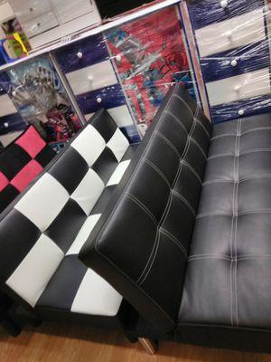 New futon bed for Sale in Corona, CA