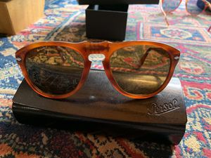 Persol sunglasses for Sale in Alexander, AR