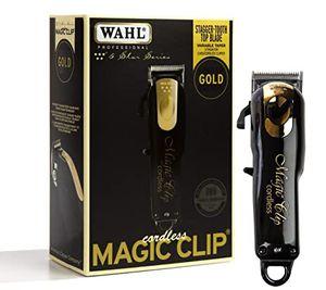 Cordless Magic Clip for Sale in Tucson, AZ