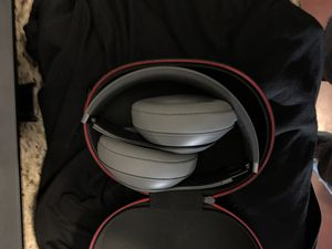 Wireless Beats Headphones for Sale in Austin, TX
