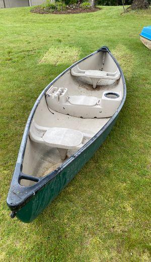 Canoe Water Quest for Sale in Auburn, WA