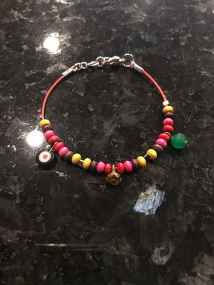 bracelet handmade for Sale in Philadelphia, PA
