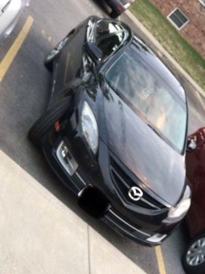 Mazda 6 for Sale in Columbus, OH