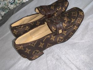 Louis Vuitton Women's Shoes for Sale in Philadelphia, PA