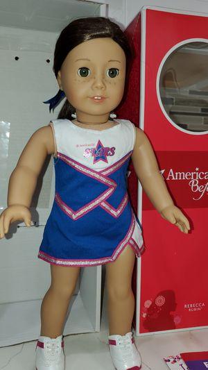 American girl for Sale in Chula Vista, CA