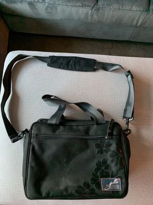 Golla brand camera bag with cushioned interior- lightly used for Sale in San Antonio, TX