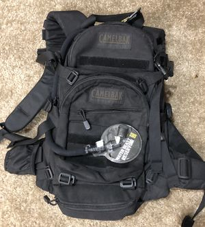 Camelback Hydration Backpack for Sale in Ellicott City, MD