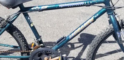 Kids Mountain Bike for Sale in Orange,  CA