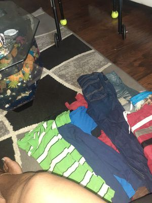 Kids clothes for Sale in Red Oak, TX