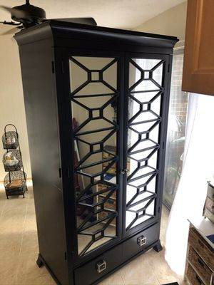 Armoire for Sale in Washington, DC