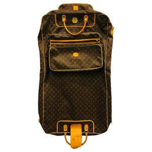 Louis Vuitton Garment Bag for Sale in Oakland, CA
