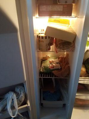 Refrigerator for Sale in Chandler, AZ