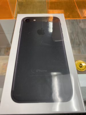 Boost iPhone 7 29$ when you switch to boost ! for Sale in Kansas City, MO