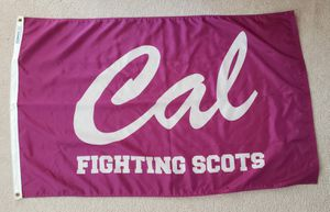 New Official Caledonia High School flag for Sale in Caledonia, MI