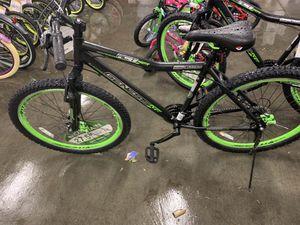 Mountain bike for Sale in Hayward, CA