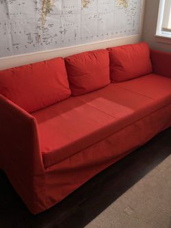 Couch From Ikea for Sale in Portland,  OR