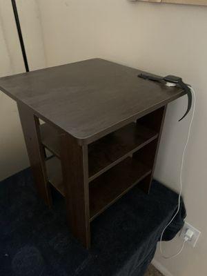 Small Shelf - Good condition for Sale in Albuquerque, NM