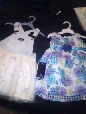 Lol Girl Dress for Sale in Selma, CA