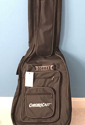 Soft guitar case for Sale in Manassas, VA