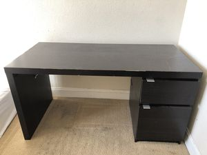 Computer table for Sale in San Jose, CA