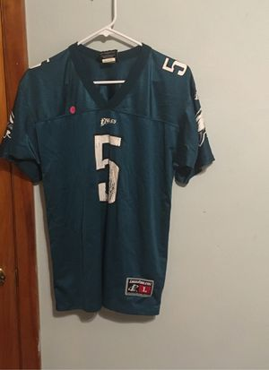 Jersey for Sale in Binghamton, NY