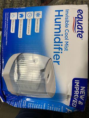 Humidifier for Sale in Rowlett, TX