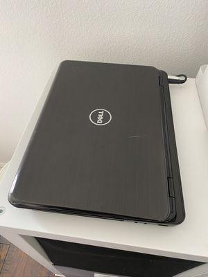 Dell for Sale in Orlando, FL