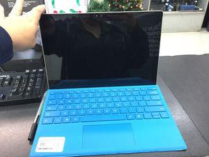 Tablet for Sale in San Antonio, TX