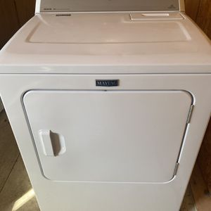 Maytag Bravos Dryer for Sale in Columbia, SC