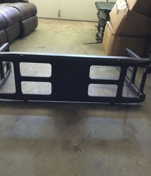 A part for a Dodge truck for Sale in Moreno Valley, CA