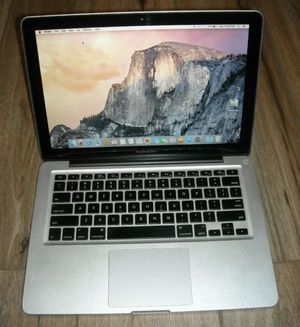 Apple Macbook Pro Laptop for Sale in Roswell, GA