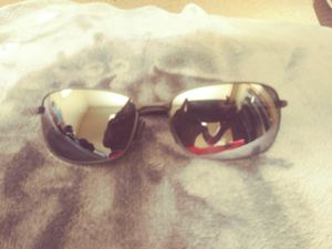 Maui Jim polarized sunglasses for Sale in Columbus, OH