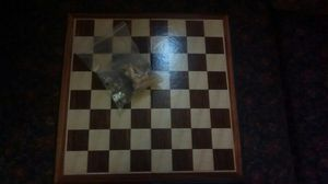 Chess for Sale in Cleveland, OH