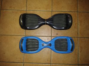 Bluetooth Hoverboards for Sale in Las Vegas, NV