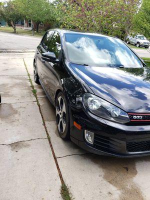 2012 VW GTI for Sale in Sandy, UT