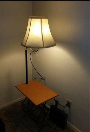 Lamp for Sale in Reedley, CA