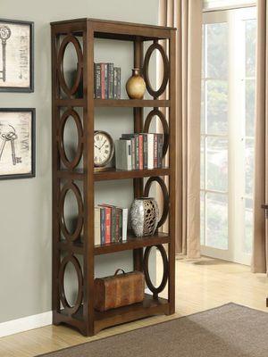 Shelving unit and Desk priced separately for Sale in Atlanta, GA