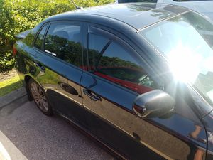 2009 Subaru Impreza WRX for Sale in Framingham, MA