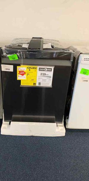 BRAND NEW SAMSUNG DW80R9950UG DISHWASHER 1661X for Sale in Palos Verdes Peninsula, CA