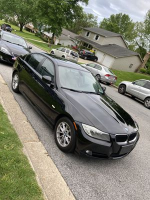 BMW 328i 2010 for Sale in Fort Washington, MD