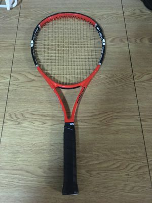 Like New Head Tennis Racket for Sale in Columbia, MD