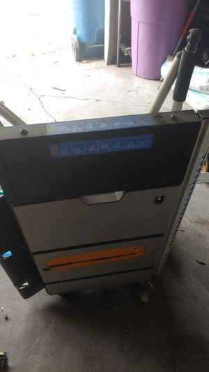 Table saw for Sale in West Saint Paul, MN