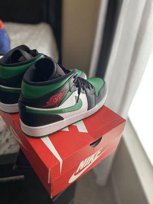 Jordan 1's for Sale in Orlando, FL