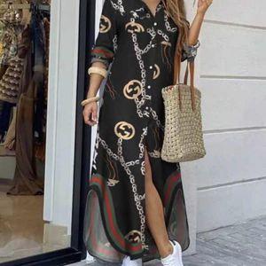 Woman Long Sleeve Dress for Sale in Fort Lauderdale, FL