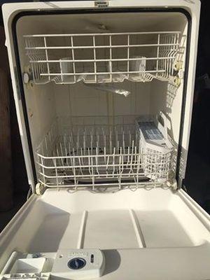 Kitchen appliances for Sale in Surprise, AZ