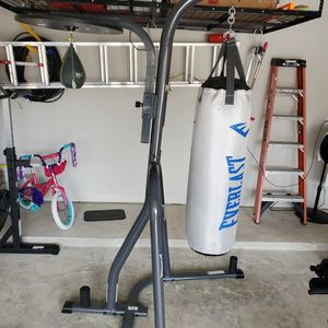 Everlast for Sale in Humble, TX