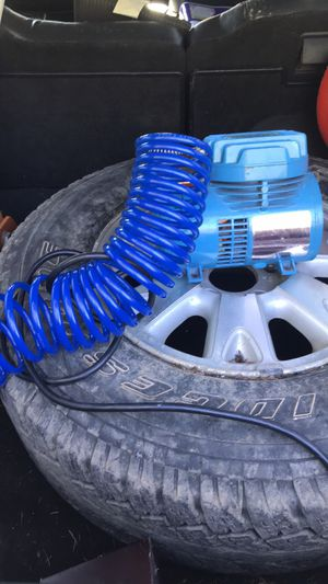 Air compressor for Sale in Monroe, WA