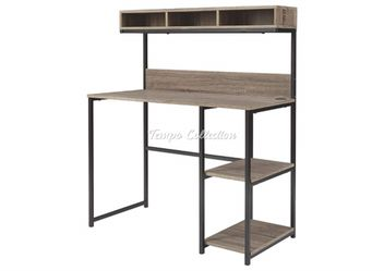 New Desk with Hutch, SKU# ASHZ1510259TC for Sale in Norwalk,  CA
