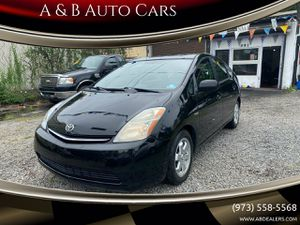 2006 Toyota Prius for Sale in Newark, NJ