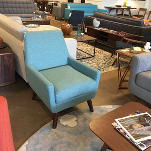 Furniture Chair Sale for Sale in Houston, TX